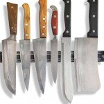 Fillet knife or steak knife?