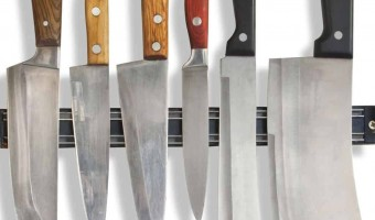 Butcher Fillet Knives