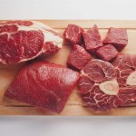 Butcher and Meat FAQ