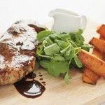 The Perfect Steak – How to choose it and cook it