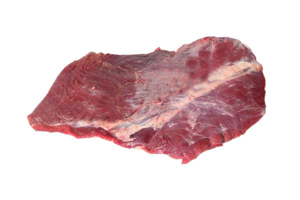 Topside Cap Steak